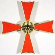 Verdienstkreuz 1. Klasse